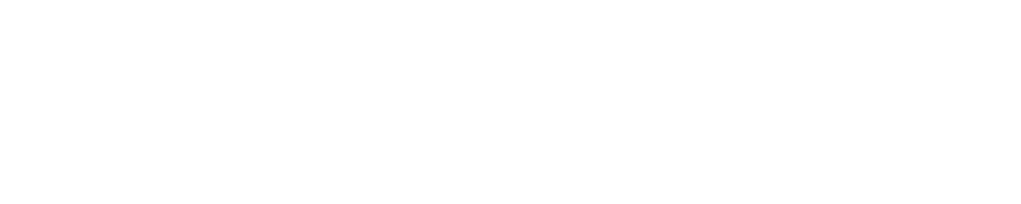 The Fat Crab Harrow